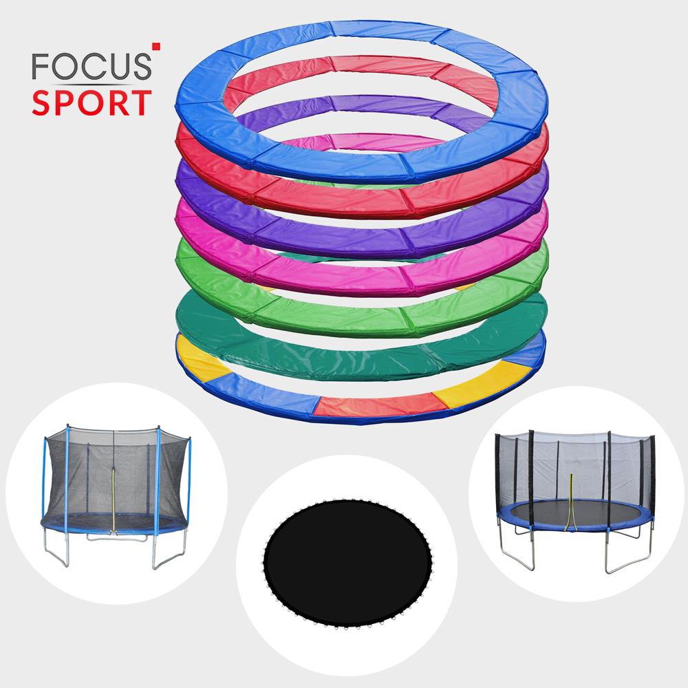 Focus Sport